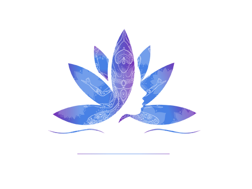 Psychic Talks Logo